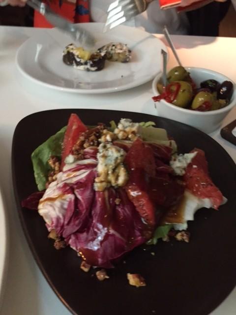 IMG_1294 Salat ottolenghi